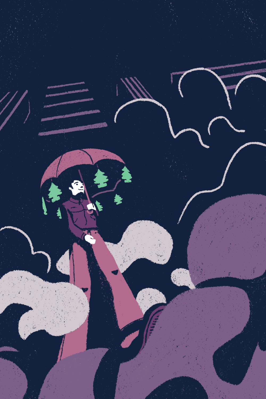 Laurent_illo_Ferrante_illustration_Fresh Air